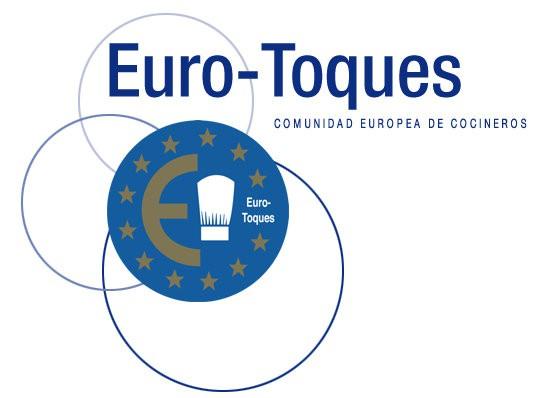 euro-toques