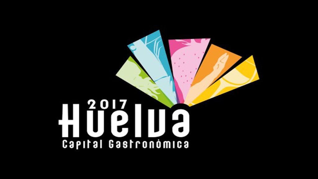 huelva-capital-gastronomica_ok-03-1024x576
