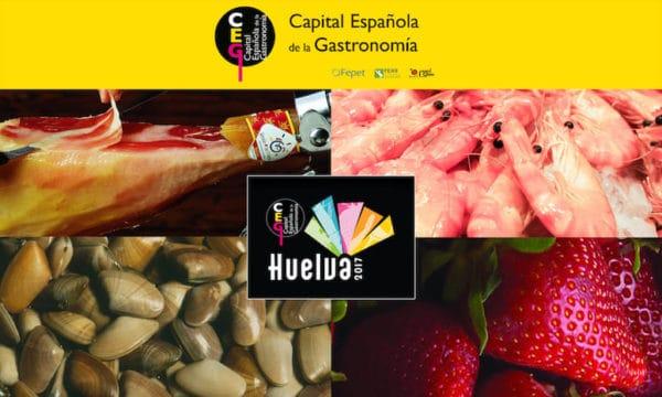 CEG-2017-HUELVA